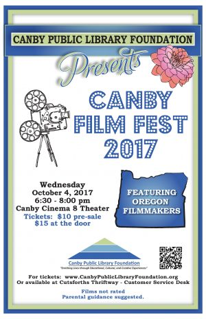 Canby Library Film poster_2017_Rev 8.11.17Full